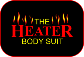 Logo_-_Heater_Body_Suit_-_Orange