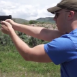MODERN SHOOTER  SnagMag Seg2