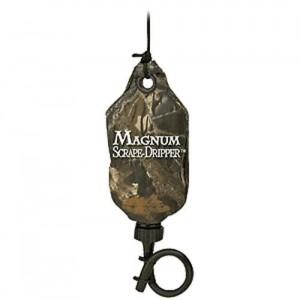 MagnumScrapeDripper
