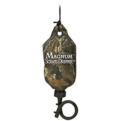 Magnum Scrape Dripper
