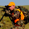 Rangefinders definitely give hunters a benefit when making long shots with open backgrounds where judging distance is difficult.