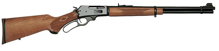 Marlin Model 336C