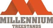 Millenium-Treestands