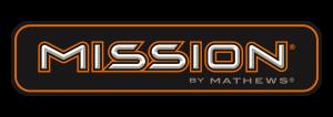 Mission-Logo1