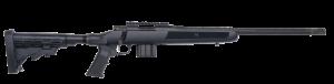 Mossberg MPV FLEX 308