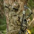Mossy Oak Bottomland1