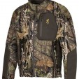 Mossy Oak BreakUp Country camouflage is the newest pattern from the Mississippi-based company.