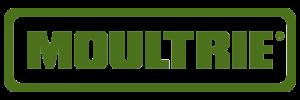 Moultrie-logo