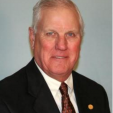 Ben B. Hollingsworth Jr. of Houston
