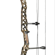 The new Mathews HTR.