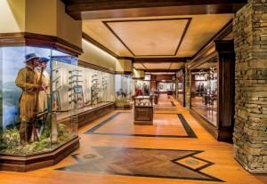 NRAmuseum