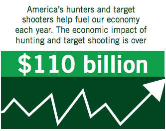NSSF Hunting Revenue1
