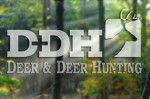 Deer & Deer Hunting TV
