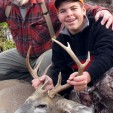 New Jersey Assembly members are considering a bill that would allow hunters to sell deer meat.