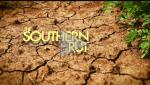 southern rut