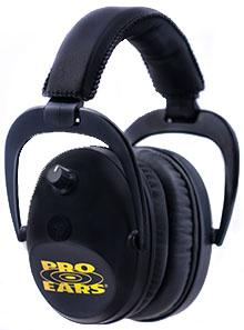 Pro Ears hearing