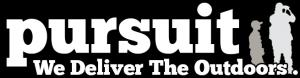 Pursuit_Logo1