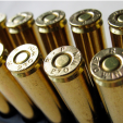 The .270 Winchester has become one of the most celebrated hunting cartridges 90 or so years. Famed outdoor writer Jack O'Connor could not say enough good things about the cartridge.