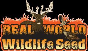 RWWseed_logo
