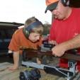 Range with kids, Florida shiners 071 copy