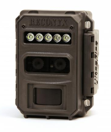 Reconyx WR6 UltraFire White Flash for GEB