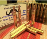 5 Things I've Learned While Reloading Ammunition