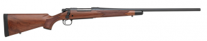 Remington Model 700 CDL