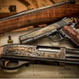 remington-custom-guns-auction