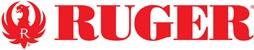 Sturm, Ruger & Company Inc.