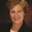 Sandra Froman has been appointed to the Board of Directors for Sturm, Ruger & Company.