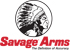Savage Arms