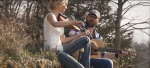 Kari and Billy Whitetail Ridge Song
