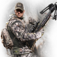 Getting your crossbow and other hunting gear ready for the season is a necessary part of being a responsible hunter.