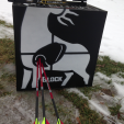 A great gear combination will result in ultimate archery accuracy.  (photo by Dan Schmidt)
