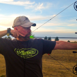 Dan Schmidt Deer & Deer Hunting
