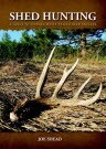 Shed Hunting Book