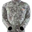 Sitka Early Season Whitetail Jacket