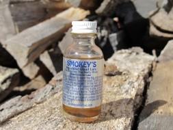 Smokeys Preorbital Gland Lure