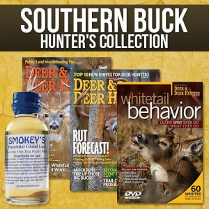 Southern Buck Hunters