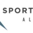 Sportsmans Alliance