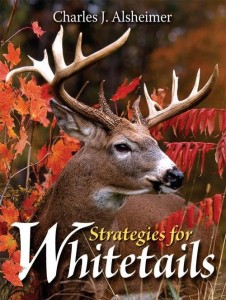 Strategies For Whitetails Alsheimer