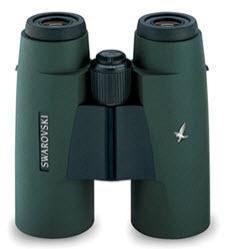 Swarovski Binocular SLC 10x42 WB