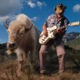 TED  Buffalo2