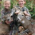 TenPoint Crossbows photo