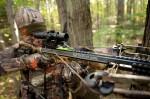 TenPoint crossbow