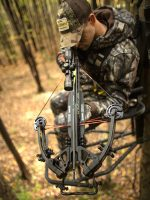 Three Payoffs to Scouting for Deer in February