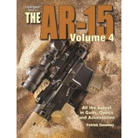 The AR15 Vol4