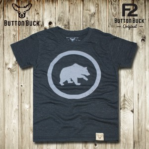 New kids' shirt from Button Buck.