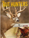 Tom-Miranda-Blog-The-Rut-Hunters-02