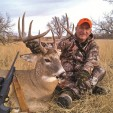 Tom Miranda The Rut Hunters Greg Miller